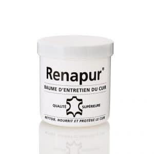 baume-renapur-220ml